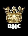BNC image