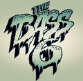 The Bass6 image