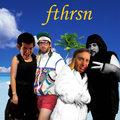 fthrsn image