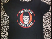 Misfits - Fiend Club - Toddler T