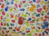 Jaymay - Birds #12