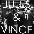 jules&vince image