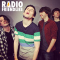 Radio Friendlies image