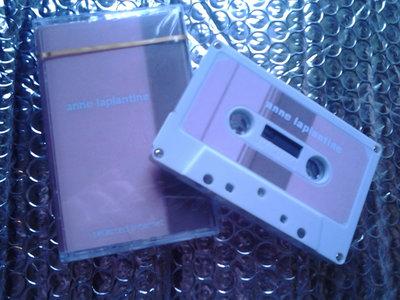 (ph02) C-92 Cassette