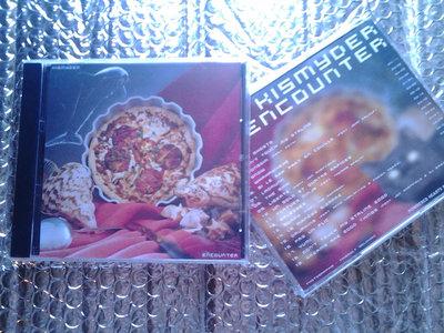 (ph03) CD