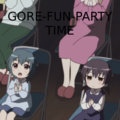 GORE FUN PARTY TIME image