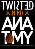Twisted Mind Anatomy image