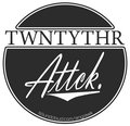 TWNTYTHRATTCK image