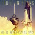 Trust in Stars image