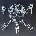Skinfiler image