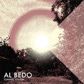 Al Bedo image