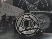 Demo MMXIII CD