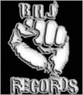 B.H.J. Records image