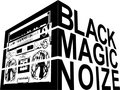 Black Magic Noize image