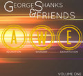 George Shanks & Friends image