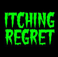 Itching Regret image