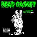 Head Casket image