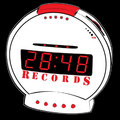 28:48 Records image