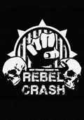Rebel Crash image