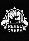Rebel Crash image