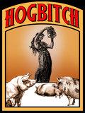 Hogbitch image