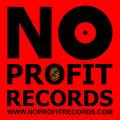 No Profit Records image