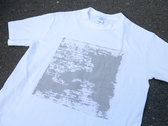 Home & Consonance - Limited Edition Tee