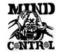 MIND X CONTROL image