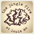 The Jungle Fire image