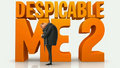 Cartoon - Watch Despicable Me 2 Online - Computer Animated Movie image