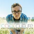 Color Culture image