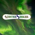 WinterSeeker image