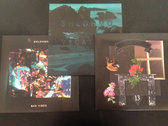 Shlohmo Bundle