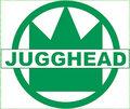 Jugghead image