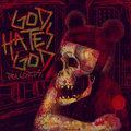 GodHatesGodRecords image