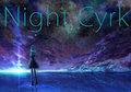 Night Cyrk image