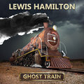 Lewis Hamilton image
