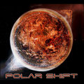 POLARSHIFT image
