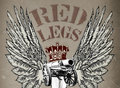 Red Legs image