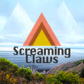 screaming claws image