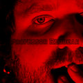 Professor Redbear image