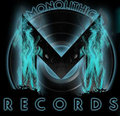 Monolithic Records image