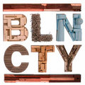 blnctydotcom image