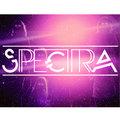 SPECTRΔ image