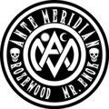 Ante Meridian (Rozewood & Mr. Enok) image