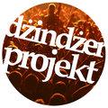 dżindżer projekt image