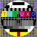 The Uxo image