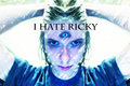 I Hate Ricky image
