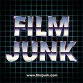 Film Junk image