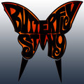 ButterFly Sting image